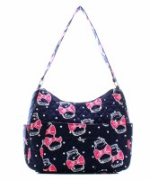 Mason Jar Handbag