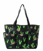 Cactus Utility