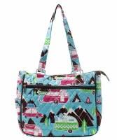 Camper Handbag