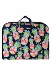 Pineapple Garment Bag