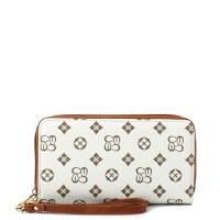 Fashion Wallet