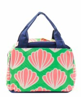 Scallop Lunch Bag