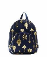 Arrow Backpack