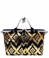 IKAT Market Basket