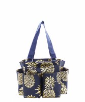 Pineapple Caddy Bag