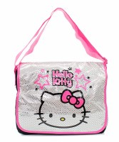Hello Kitty Messenger