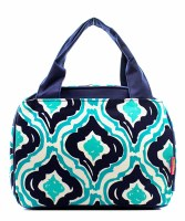 IKAT Lunch Bag