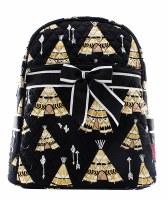Teepee Backpack