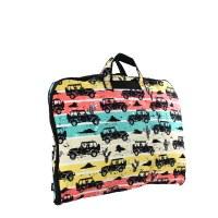 Truck Garment Bag
