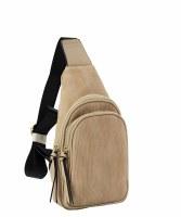 Fashion Backpack