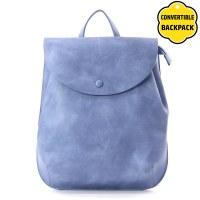 Fashio Backpack