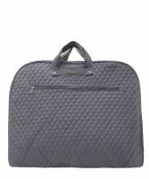Solid Garment Bag