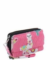 Llama Wallet