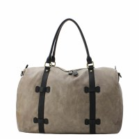 Fashion Duffel