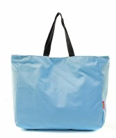 Solid Tote