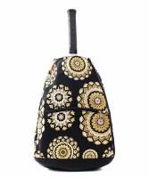Mandala Tennis Racket Bag