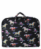 Horse Garment Bag