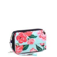 Garden Wallet