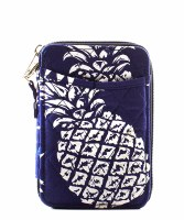 Pineapple Wallet