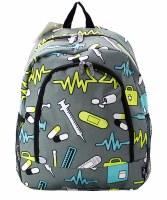 Nurse Backpack
