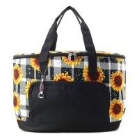 Sunflower Cooler