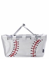 Baseball Market Basket