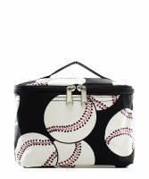 Baseball Cosmetic