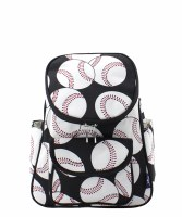 Baseball Backpack