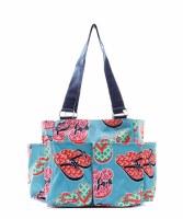 Flip Flops Caddy Bag