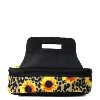 Sunflower Casserole Carrier