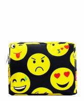 Emoji Cosmetic