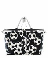 Soccer Market Basket