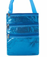 Sequin Messenger