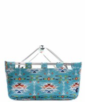 Tribal Market Basket