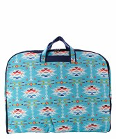 Tribal Garment Bag