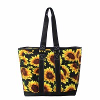 Sunflower Utility