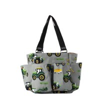 Tractor Caddy Bag