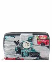 Truck Wallet