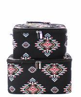 Tribal Travel Cosmetic