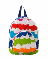 Summer Splash Backpack