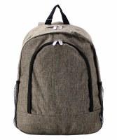 Stone Wash Backpack