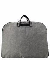 Stone Wash Garment Bag