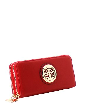 Fashion Wallet