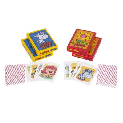 Playing Cards-kids
