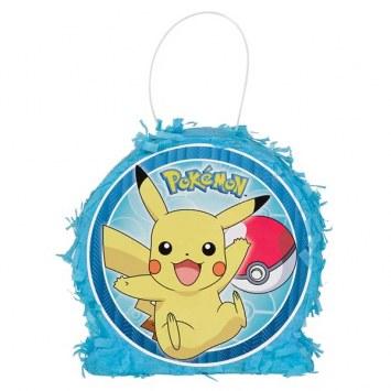 Pokemon Mini Pinata