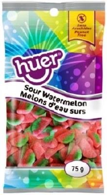 Sour Watermelon Gummy