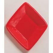 Diamond Card Tray