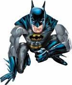 Batman Air Walker