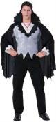 Classic Vampire Costume