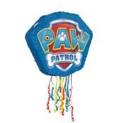 Paw Patrol Pinata